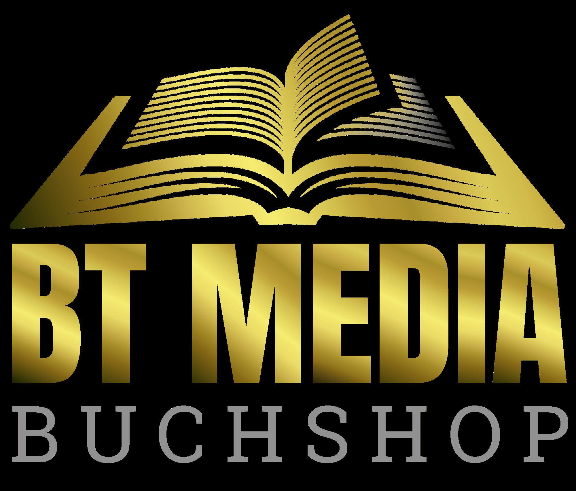 BT MEDIA SHOP