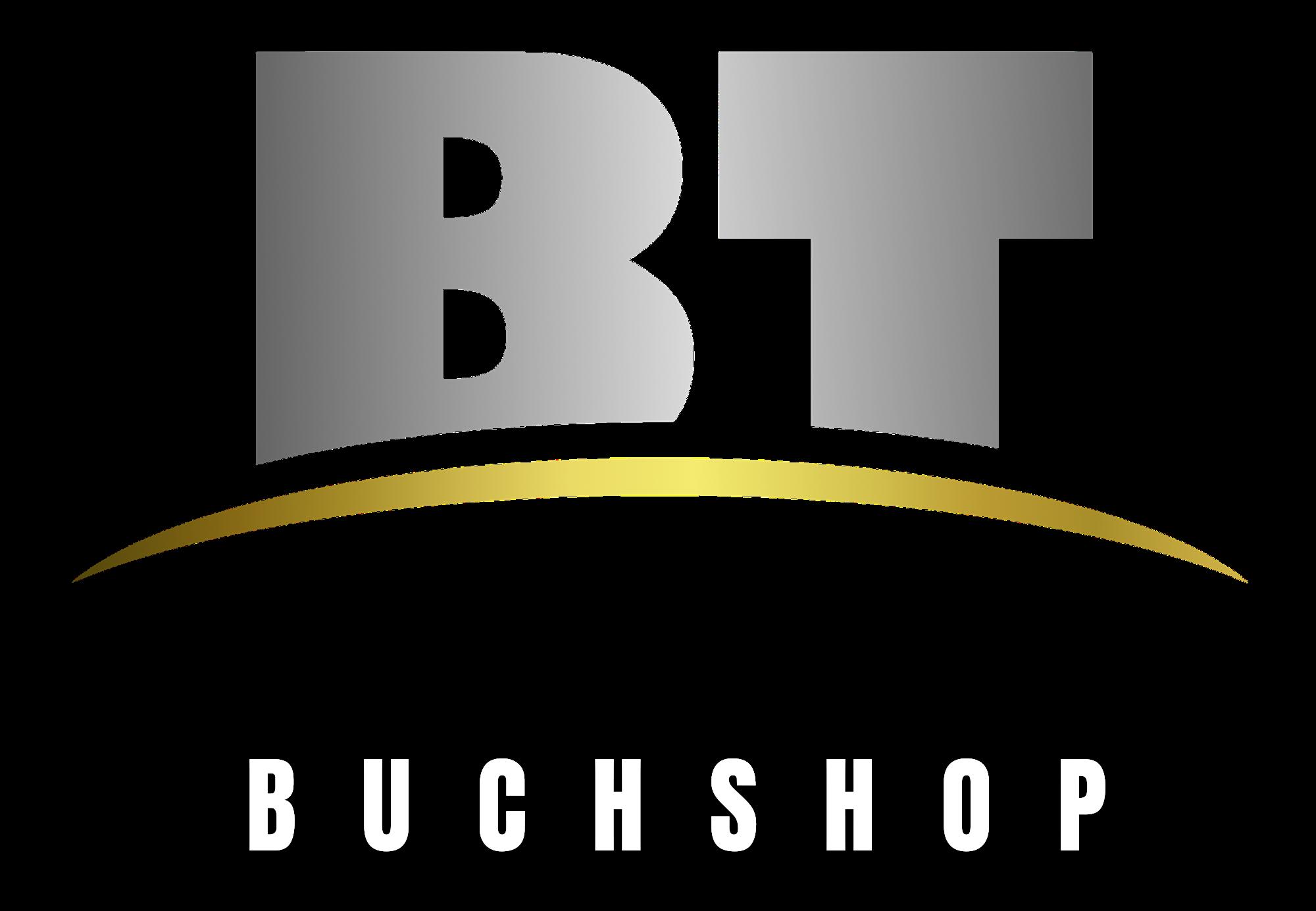BT MEDIA BUCHSHOP
