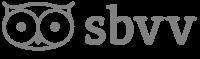 SbVV Logo
